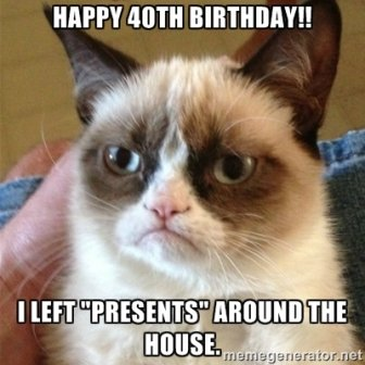 40th-cat-birthday-meme