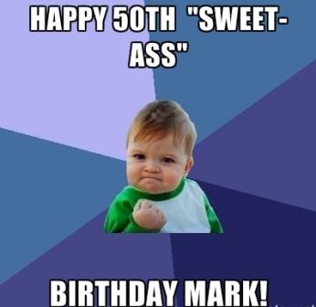 50th-birthday-sweetass
