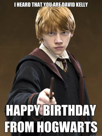 Happy-birthday-david-kelly-hogwarts