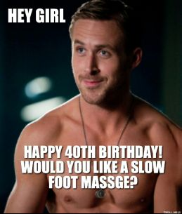 happy-40th-birthday-massage