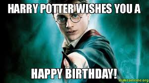 harry-potter-wishs-happy-birthday