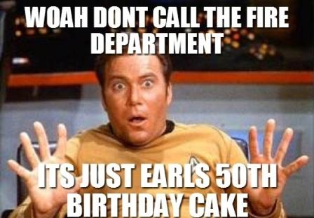 it's-earls-50th-birthday-cake