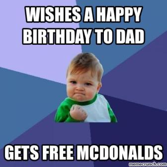 birthday-dad-meme