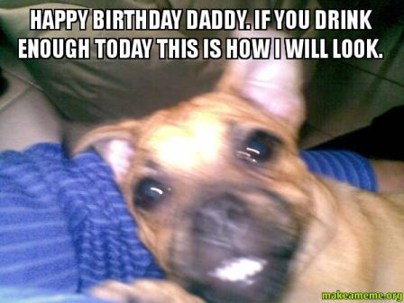 happy-birthday-dog-dad-meme
