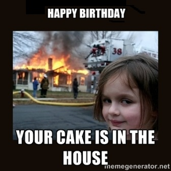 happy-birthday-girl-cake-meme