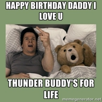 ted-dad-happy-birthday-meme