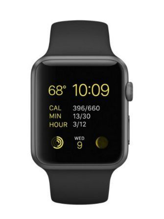 apple-watch-sport-birthday-gift