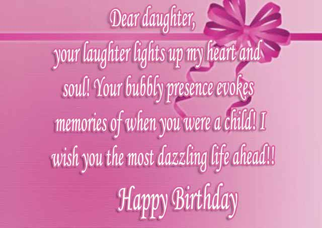 daughter-birthday-wish