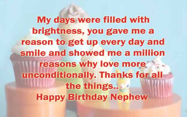 happy-birthday-nephew