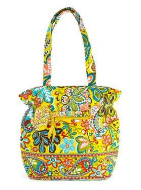 vera-bradley-laura-handbag-birthday-gift
