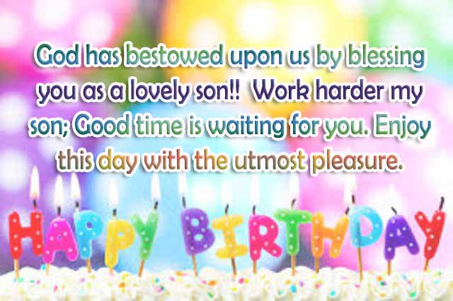 happt-birthday-son-quote-image