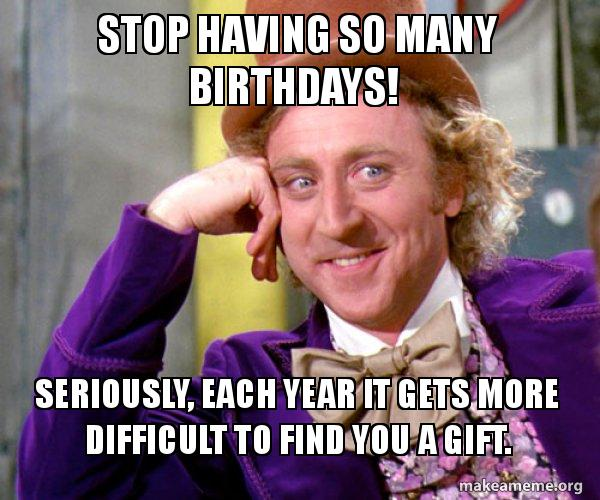 happy-birthday-gift-funny-meme
