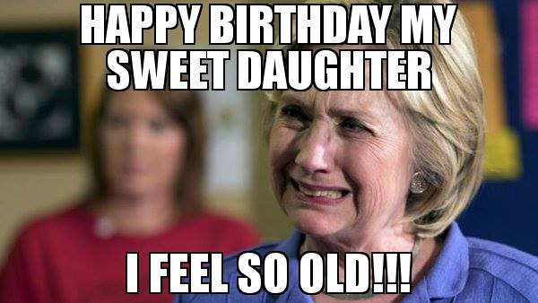 Funny Birthday Meme Wife : Top hilarious unique happy birthday memes collection