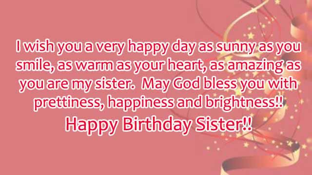 sister-birthday-wishes