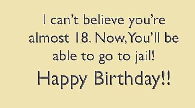 18th-birthday-joke