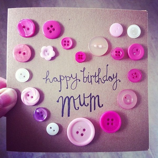 diy-happy-birthday-mother-card