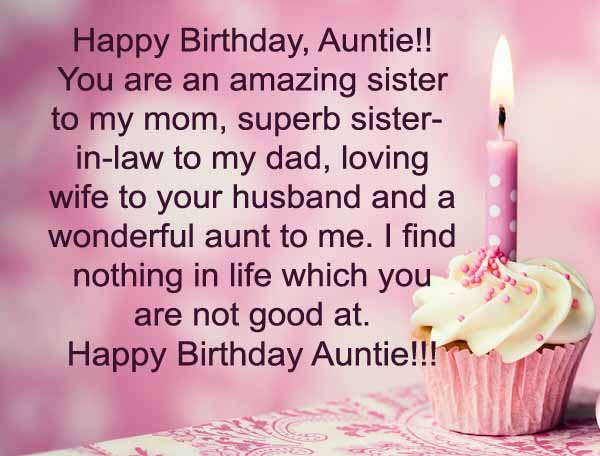 happy-birthday-my-auntie-wishes
