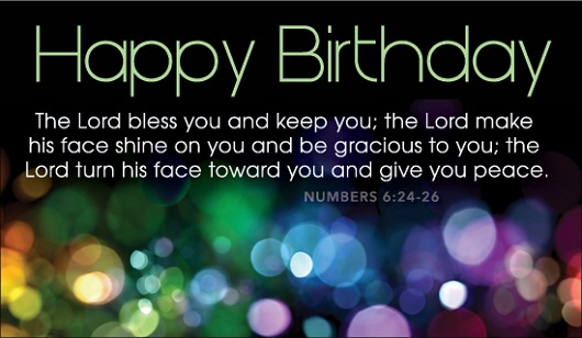 Happy birthday pastor wishes quotes 2happybirthday pastor birthday sentiments birthday messages m4hsunfo
