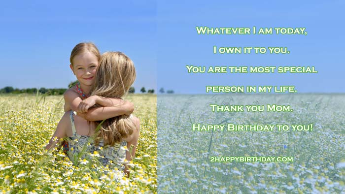 happy_birthday_wishes_for mother top 25 beautiful birthday wishes for mom birthday messages for