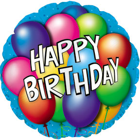 birthday-balloons-02
