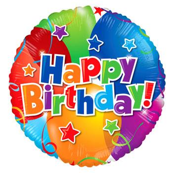 birthday-balloons-star