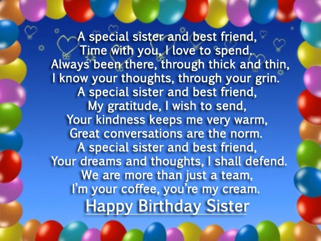 birthday-poem-for-sister