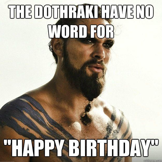 dothraki-games-thrones-birthday