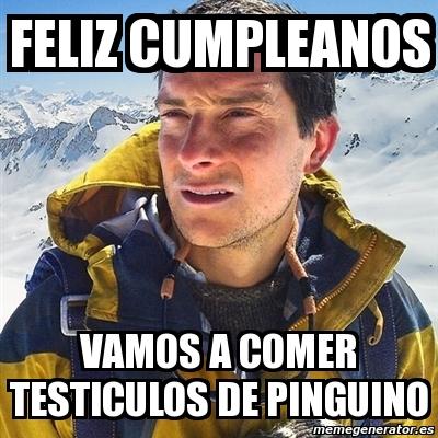 feliz-cumpleaños-meme