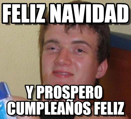 feliz-navidad-meme