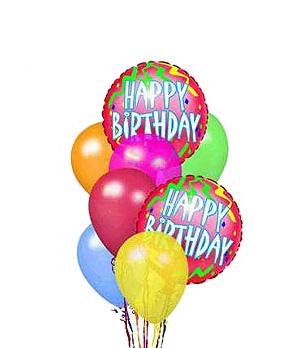 glittering-birthday-balloons