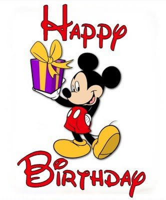 happy-birthday-cartoon-wish