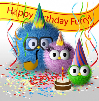 happy-birthday-furry-cartoon