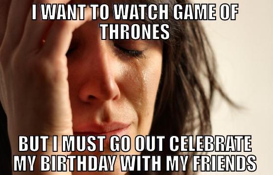 hilarious-game-of-thrones-birthday-meme