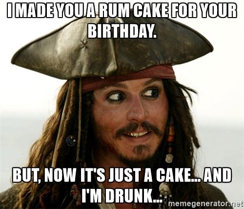 i-am-drunk-funny-wish