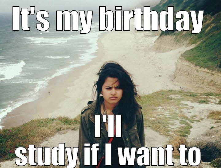 its-my-birthday-study-meme