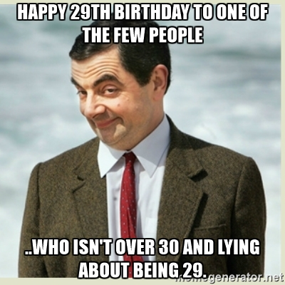 mr-bean-29th-birthday-meme