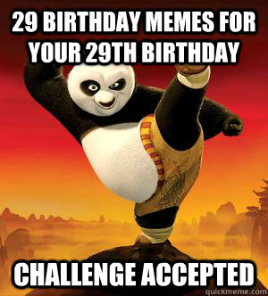 panda-happy-birthday-meme
