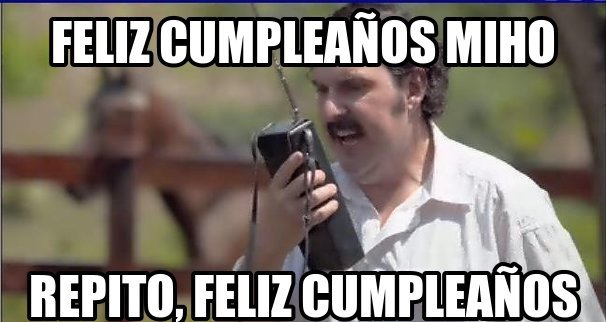 repito-feliz Cumpleaños-meme