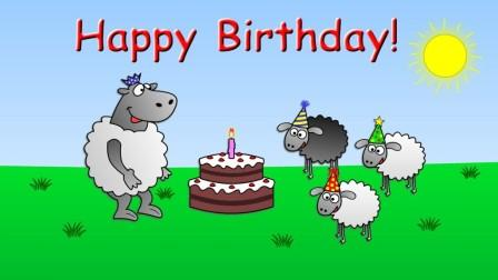 sheep-cartoons-happy-birthday-cake