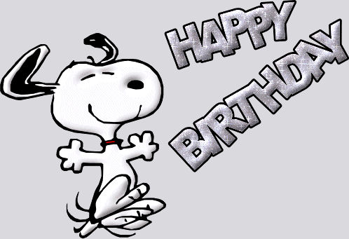 snoopy-happy-birthday-kids-cartoon