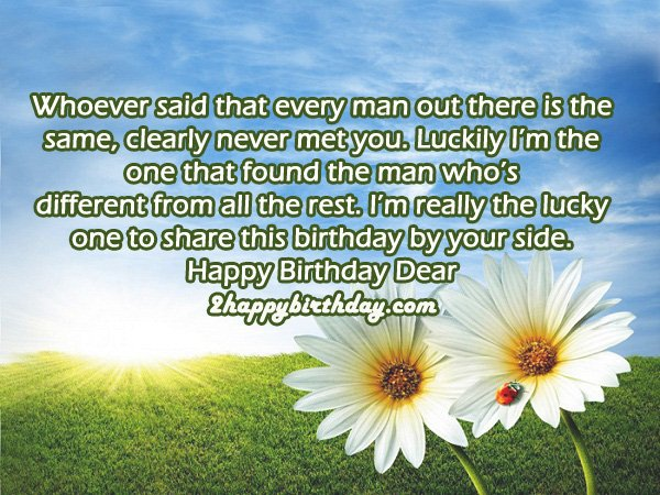 birthday-greetings-for-husband