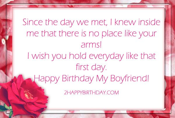 birthday-message-for-boyfriend
