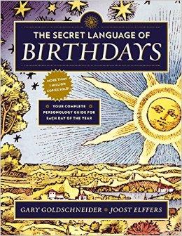 gary-goldschneider-the-secret-language-of-birthdays