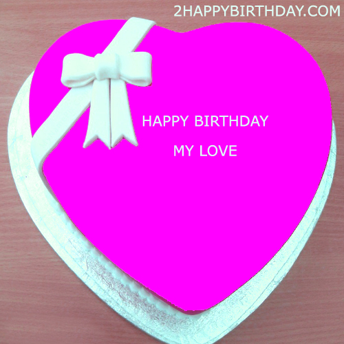 Sweet Birthday Wishes Messages For Wife 2happybirthday