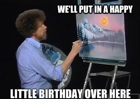 Top Hilarious Amp Unique Birthday Memes To Wish Friends