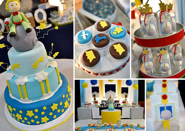 A Manifold Of Amazing Ideas For The 1st Birthday Your Child