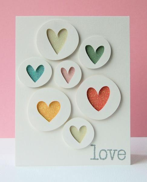10 Cool Handmade Birthday Card ideas 2HappyBirthday – Birthday Card Hand Made