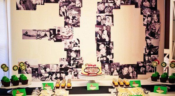 30th Birthday Wishes For Nephew ~ 12 pretty ideas to celebrate 30th birthday 2happybirthday