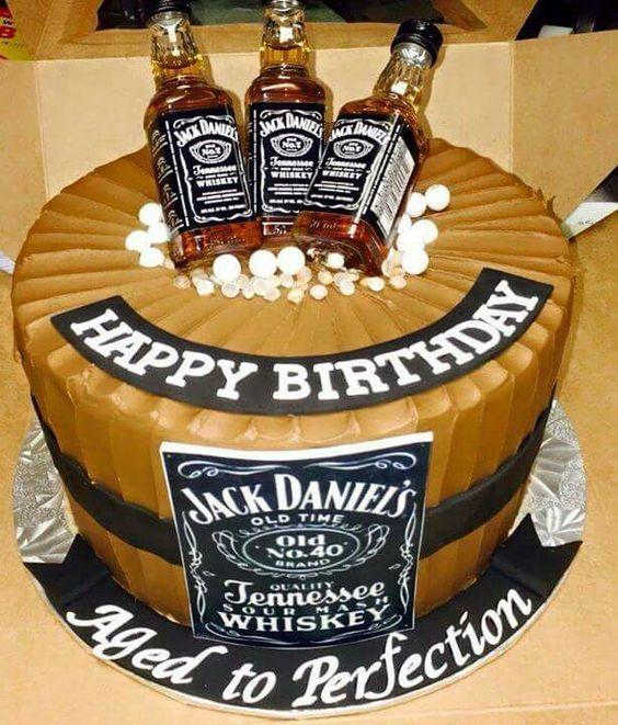Sensational 12 Pretty Ideas To Celebrate 30Th Birthday 2Happybirthday Funny Birthday Cards Online Alyptdamsfinfo