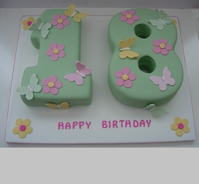 Write Name On Happy Birthday Cakes - 2HappyBirthday